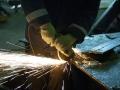 come_lavorare_i_metalli_comuni_c7f76d38b996c587bd87bbb2591d0503